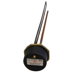 T27BTS Immersion Heater