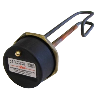 80011ats immersion heater