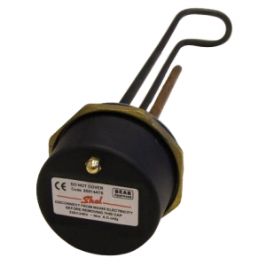 80014ATS Immersion heater