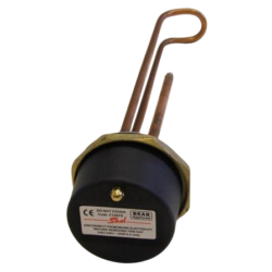 c14ats immersion heater