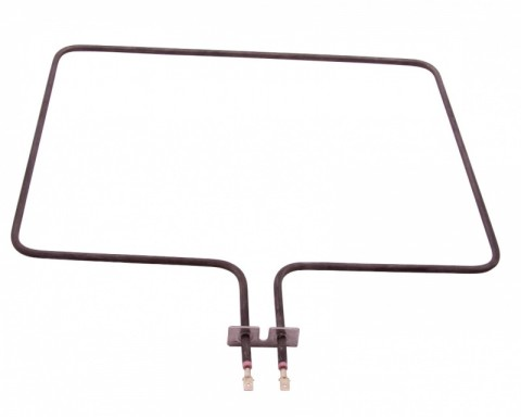 HOS1 cooker element