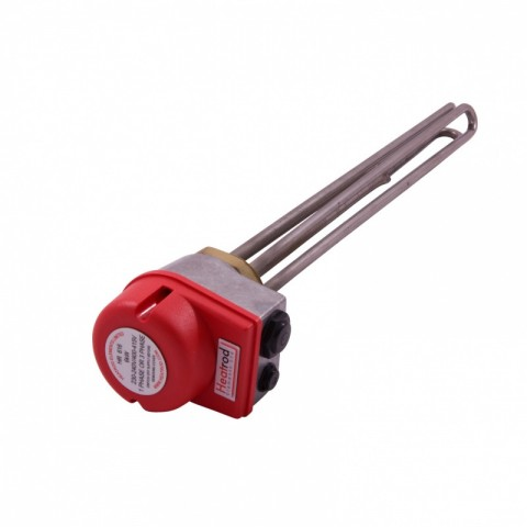 HR616a Immersion heater