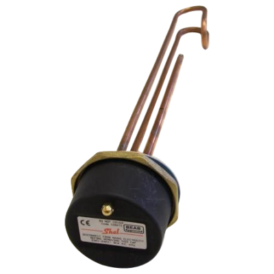c18ats immersion heater