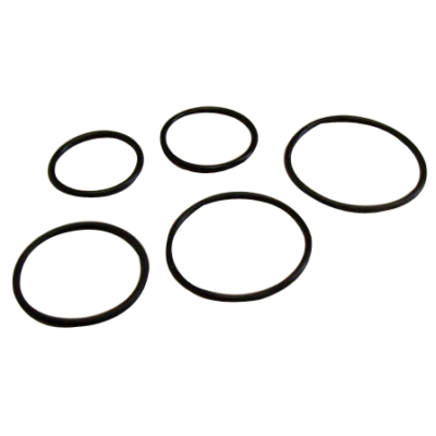 IMMERSION HEATER '0' RING GASKETS